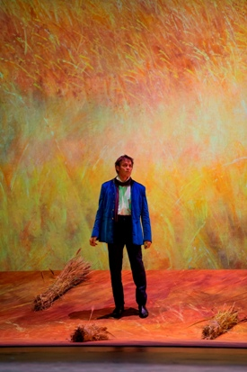 Simon Keenlyside (Onegin) © Bill Cooper/ROH