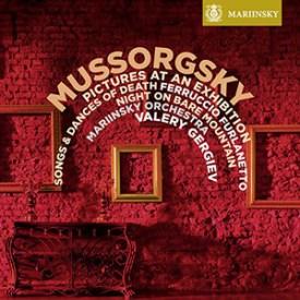gergiev-mussorgsky-pictures-exhibition-furlanetto-mariinsky