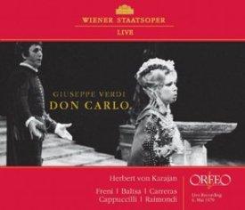 verdi-don-carlo-karajan-orfeo