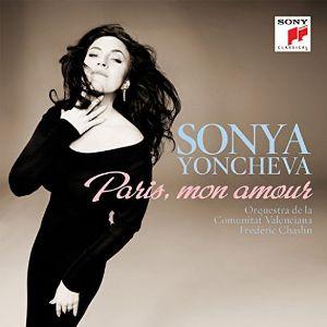 sonya-yoncheva-paris-sony