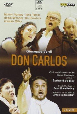 de-billy-arthaus-dvd