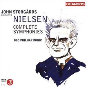 Nielsen - Symphonies - Page 4 Nielsen-storgards-chandos