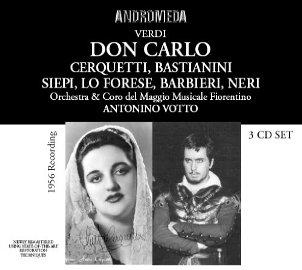 votto-andromeda-1956