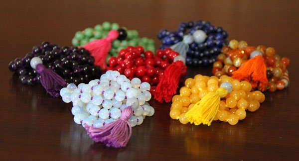 beckons yoga clothing seven malas