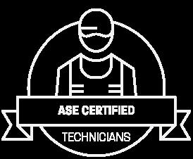 ase-techs