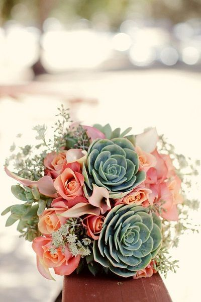 Image from BrideBox Wedding Albums, via Pinterest