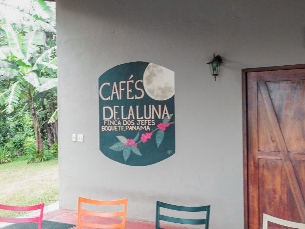 A visit to a Coffee farm in Boquete: Should be included in a Panama Itinerary