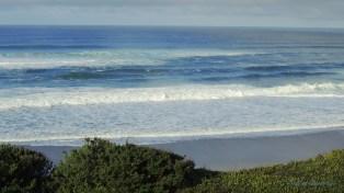 Lincoln Beach 1114201405 - Copy - Copy