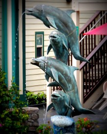 Emerald Dolphin Inn Ft Bragg 322201502