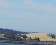 Umpqua River 318201502