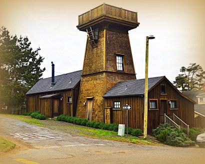 Some dutch architecture....