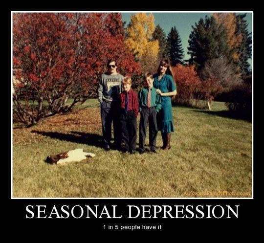 Seasonaldepression-89830