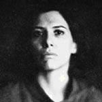 Rosalind Krauss