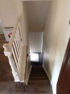 Stairs Jane1