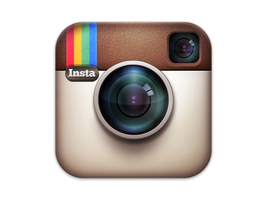 This 'Instagram' thing might be interesting