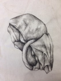 One of my drawings