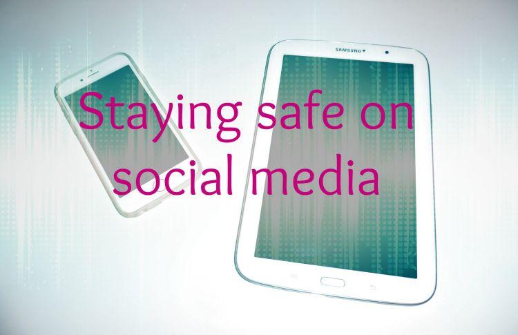 stayingsafeonsocialmedia