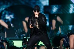 daddy-yankee-3-premios-billboard-2016