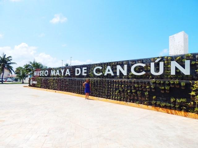 Museo Maya de Cancun (48)