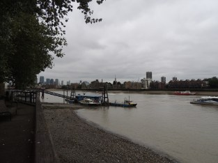 police-pier-at-wapping