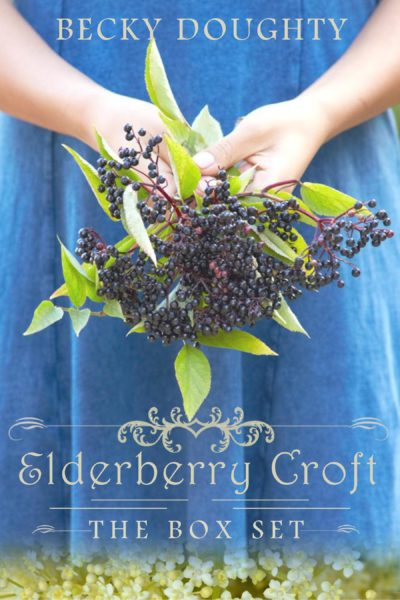 Elderberry-Croft-Box-Set-by-Becky-Doughty