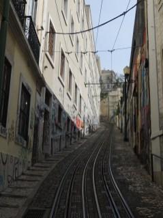 Lavra Funicular