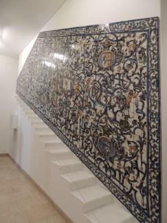 Museu Nacional do Azulejo (30)
