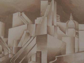1932 Roberto Nobre