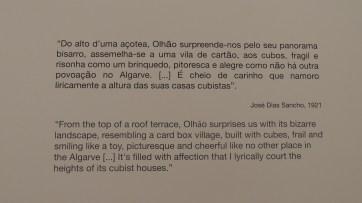 Portuguese writer, born in São Brás de Alportel