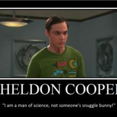 Sheldon-Cooper-the-big-bang-theory