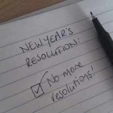 no-more-resolutions4