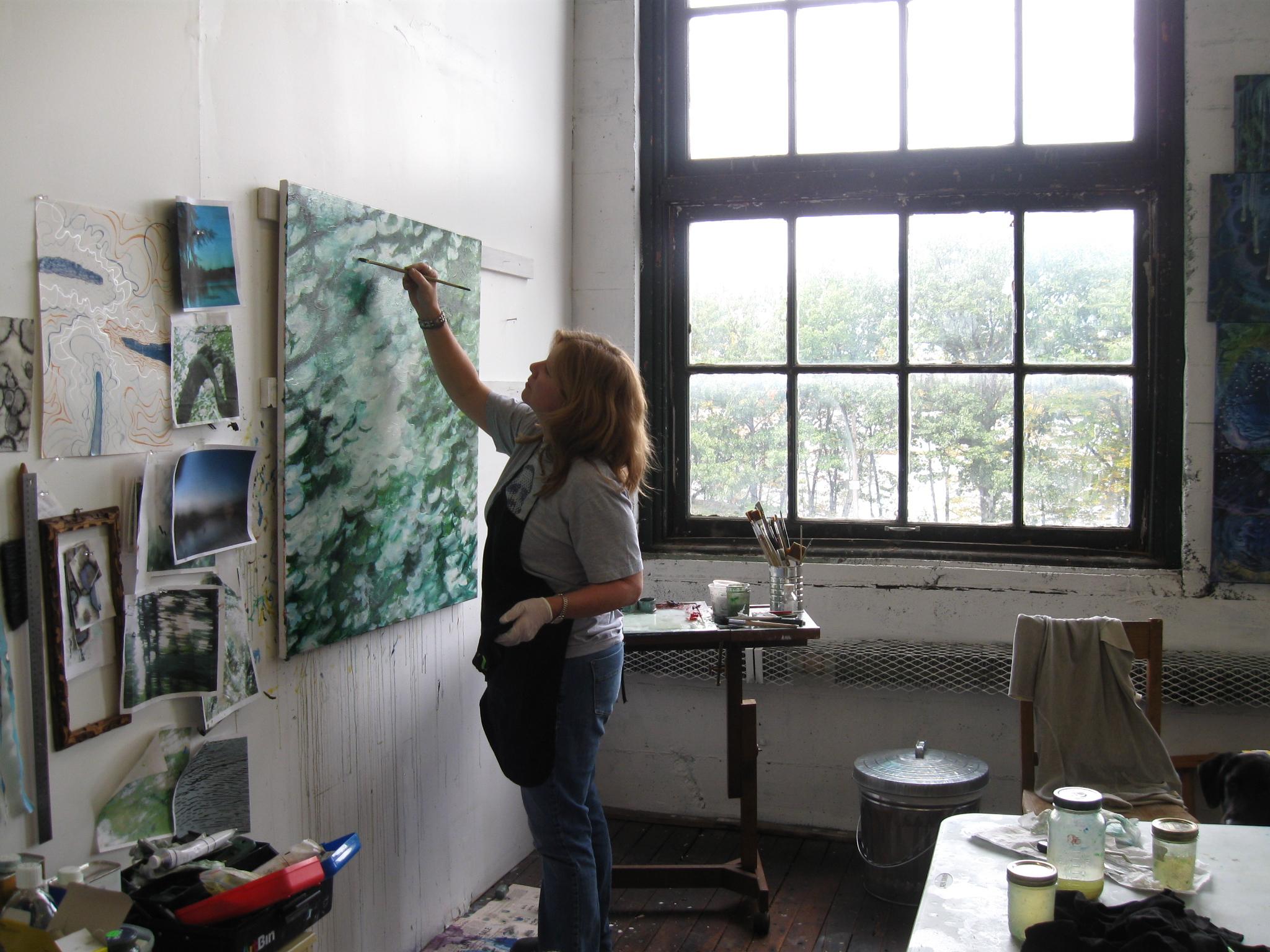2009_10 trees Energeia 038