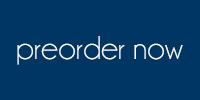 Preorder Handbook for Living Through Difficult Seasons | BeckyLMcCoy.com