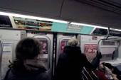 subway_11x70