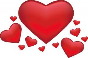 1134666_hearts