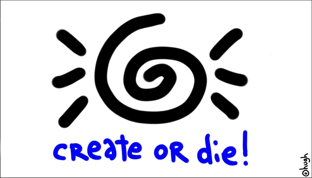 create-or-die-jpeg