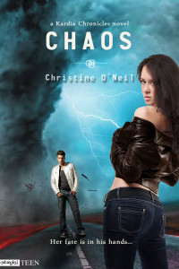 Chaos-cover-900px