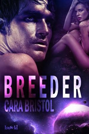 CB_Breeder_coverin