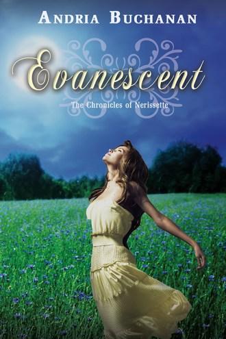 Evanescent 500