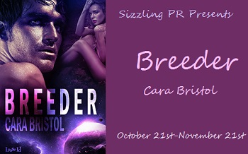 breederbanner