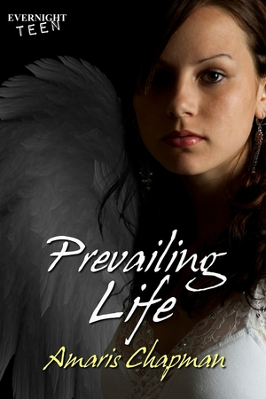 prevailing_life