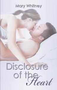 DisclosureHeart_v2RGB