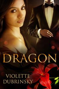 The Dragon_453x680