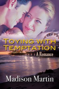 toyingwithtemptation