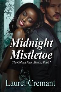 Midnight Misltetoe_300dpi-1400x2100