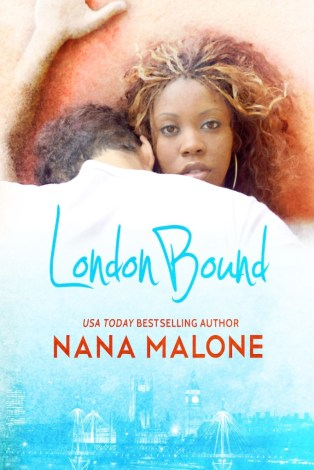 NanaMalone_LondonBound_HR