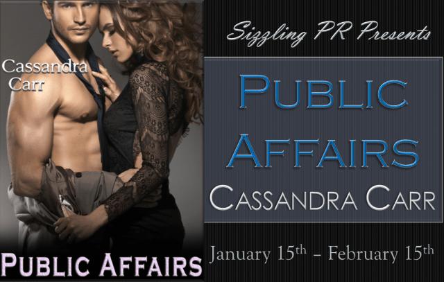 Public Affairs - CC - Banner