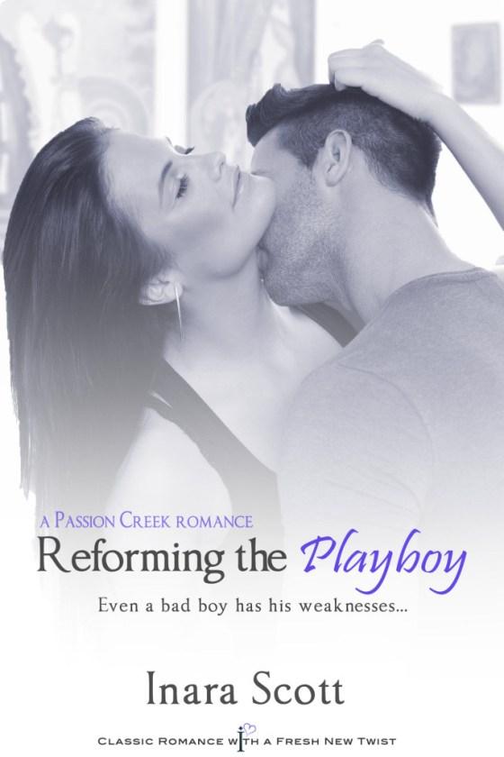 ReformingThePlayboy-1600px (1)_rounded_corners