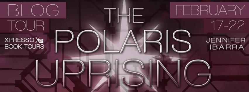 ThePolarisUprisingTourBanner2