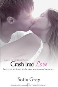 Crash Into Love